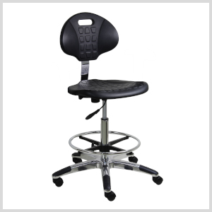 LS-Firm Flex Chair - tall-w_ aluminum base.jpg