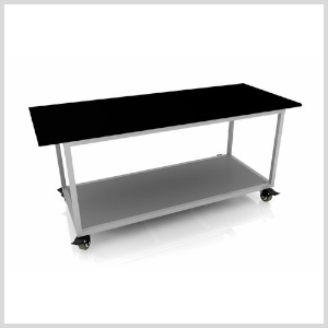 TECH TABLE BASIC