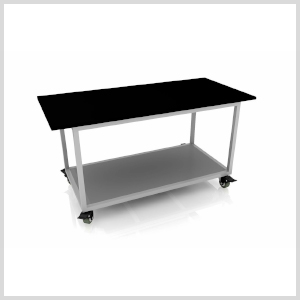 MOBILE TECH TABLES