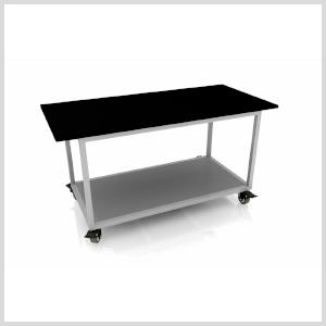 MOBILE TECH TABLES