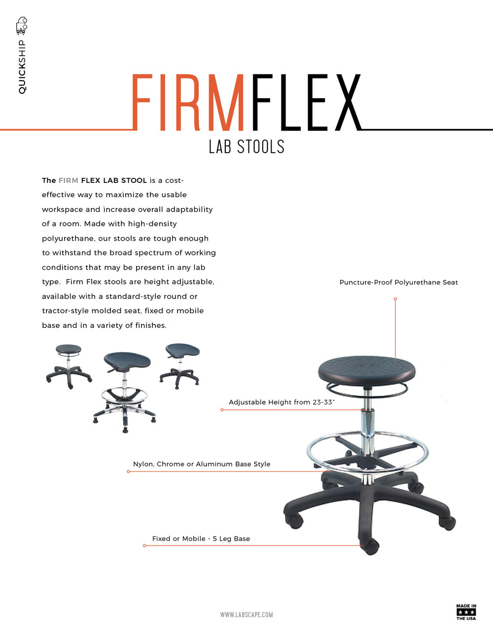 LABSCAPE CUTSHEET - FIRM- FLEX STOOL.jpg