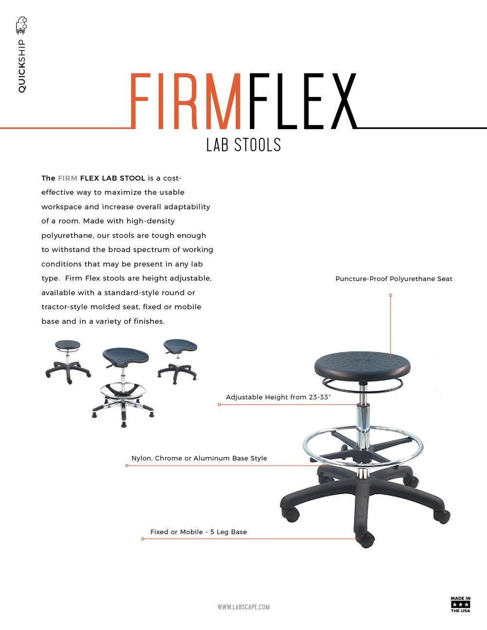 LABSCAPE CUTSHEET - FIRM- FLEX STOOL.jpg