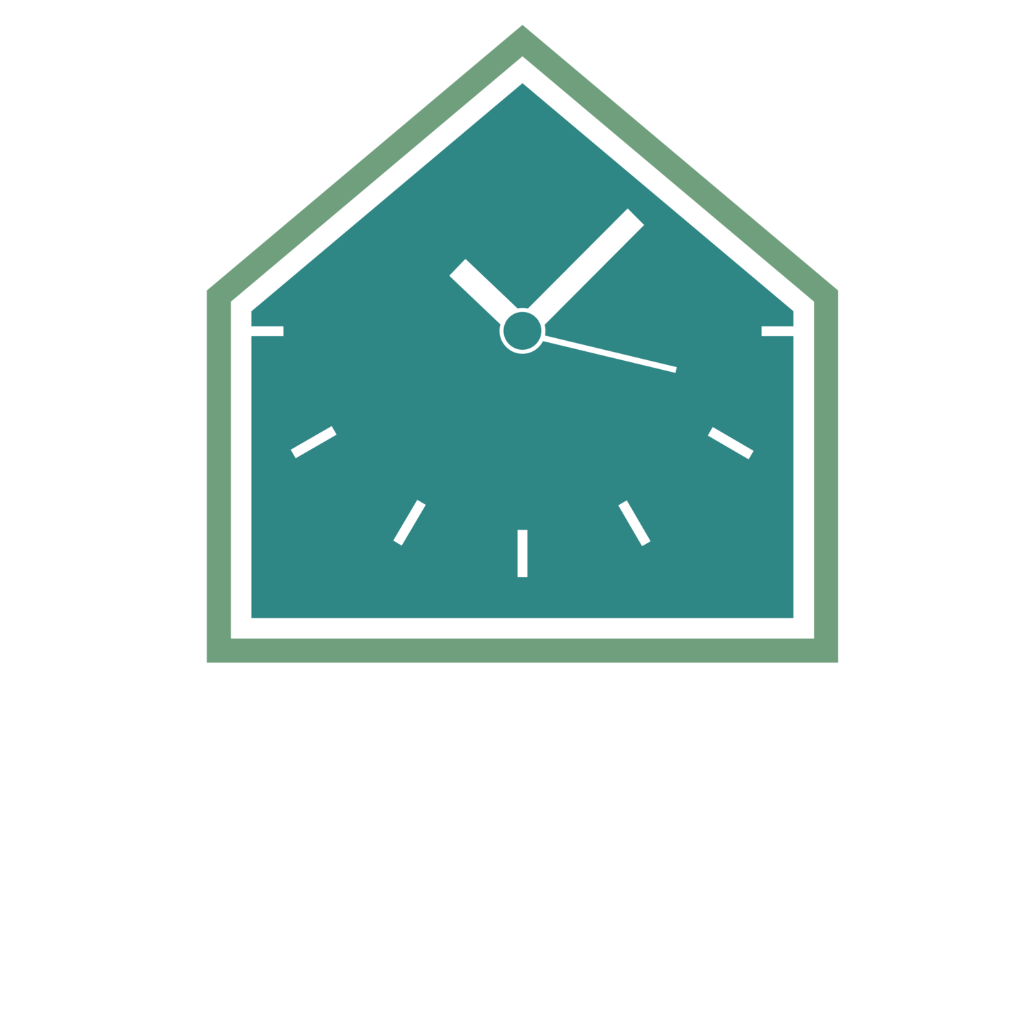 Your Home Concierge