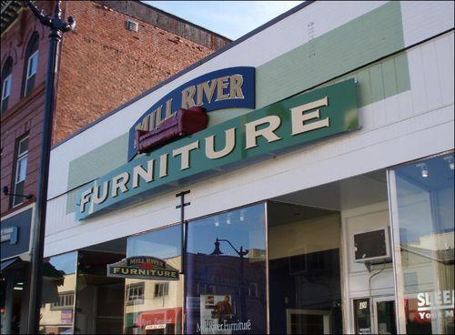 Mill River sign.jpg