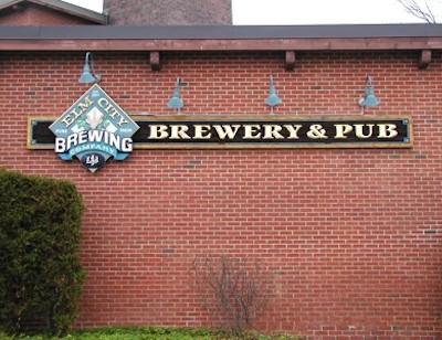 Brewery & Pub.jpeg