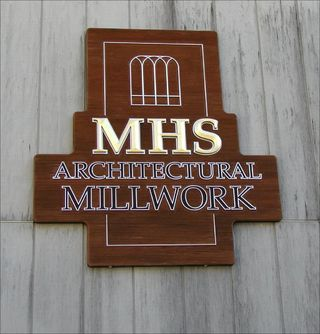 MHS-Architectural-Mill-work-sign