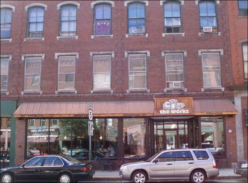 Bagelworks-Brattleboro-Building-Front