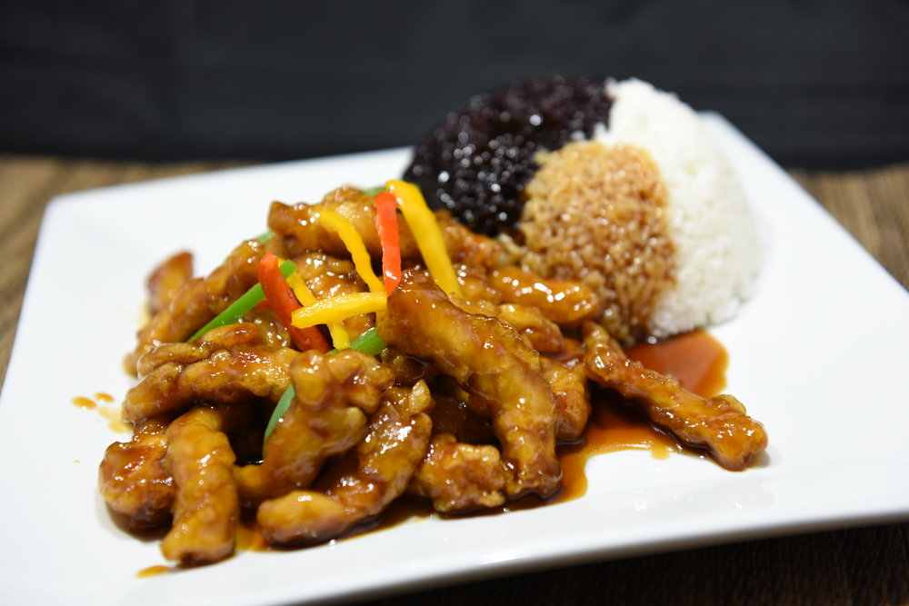 Sweet n Sour Pork.JPG