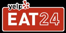 Eat24-logo-258x132.png