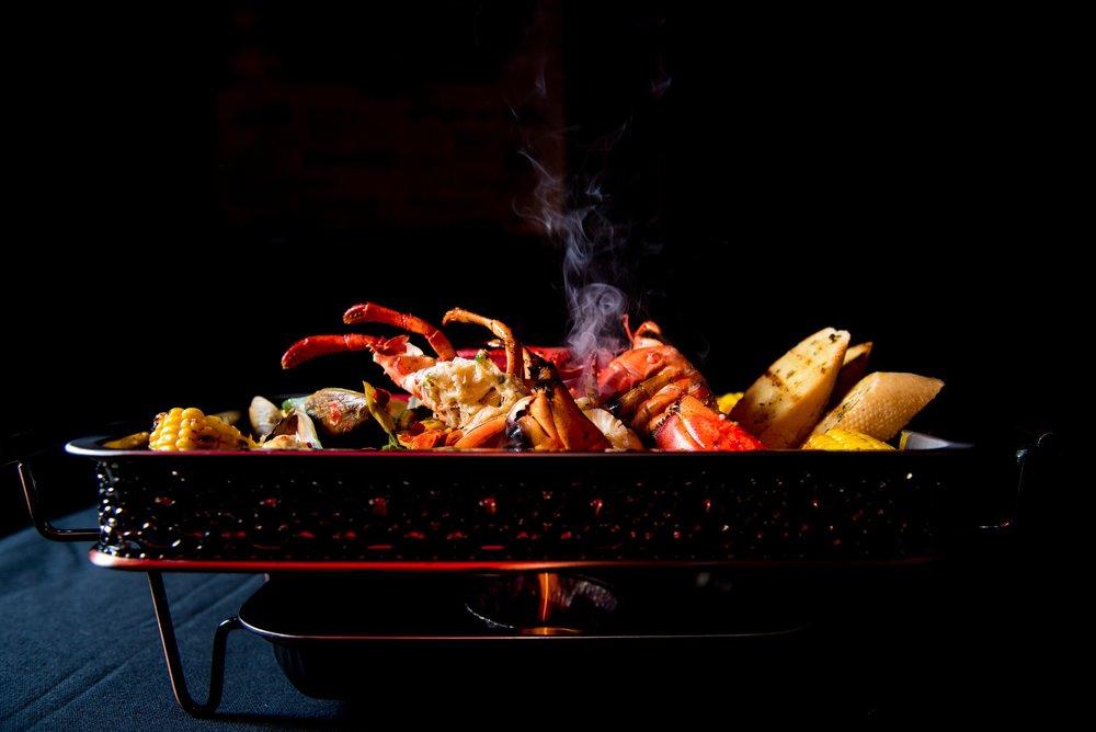 Lobster Platter.JPG
