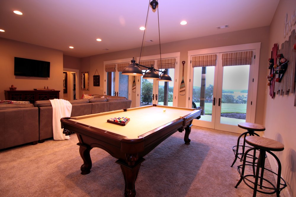 Pool Table looking out 2.jpg