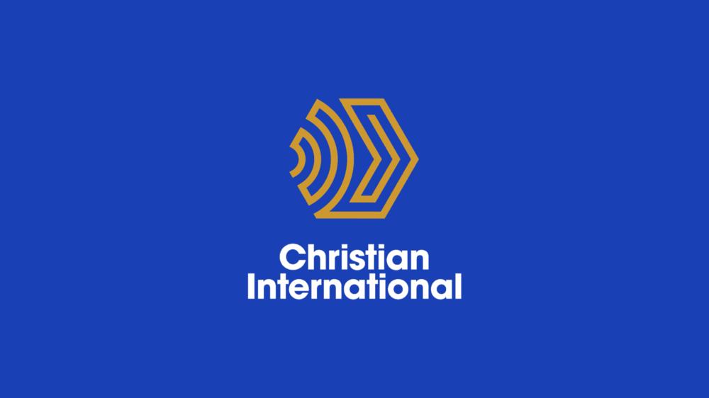 CI Brand 1.png