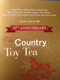 country-toy-tea.jpg