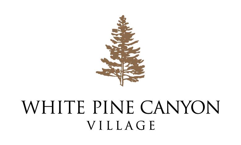 White Pine Canyon Logo-08.png