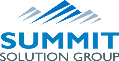 Summit Solution Group