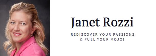 Janet-Rozzi.jpg