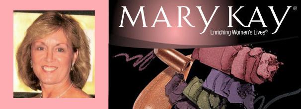 MaryEllen-Wical-606x220.jpg