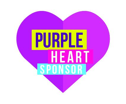 PurpleHeartArtboard 4@2x-100.jpg