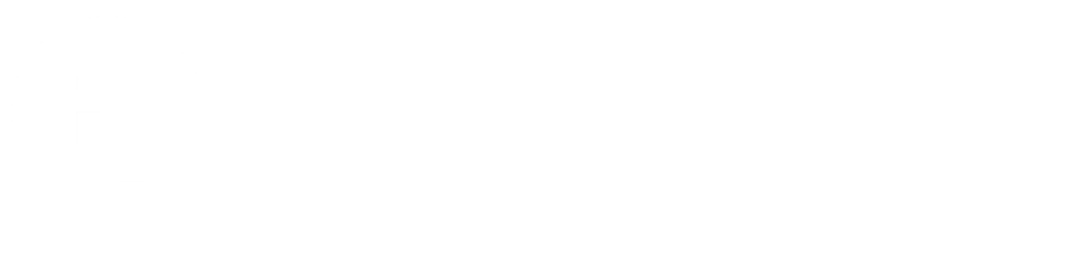 Freedom Youth Logo white.png