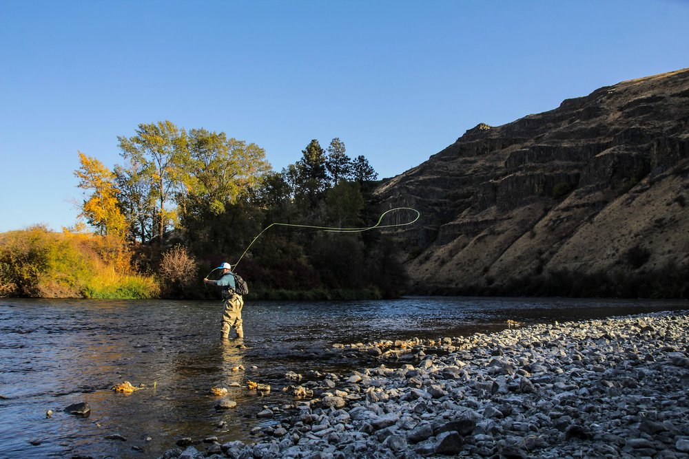 Ellensburg Hidden Treasures - Fly Fishing.jpg