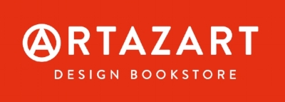 logo-artazart.jpg