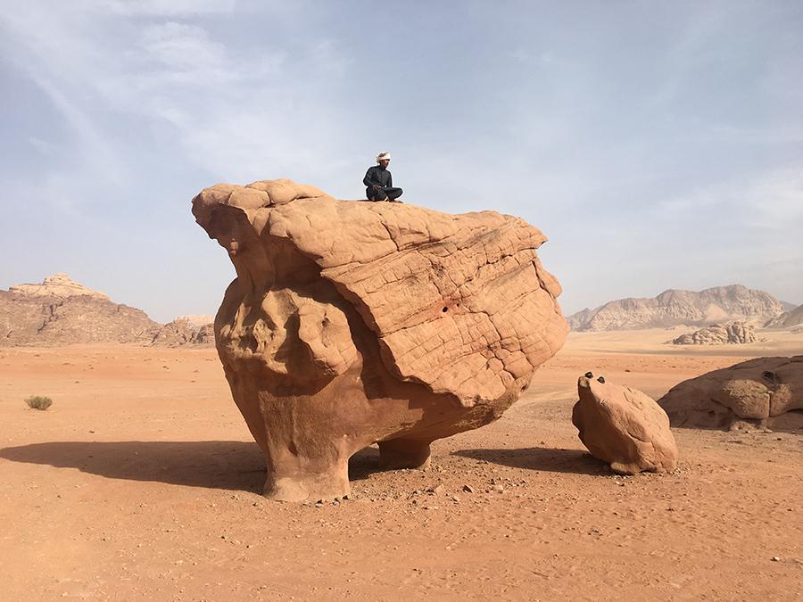 IMG_7558 Bedouin900.jpg
