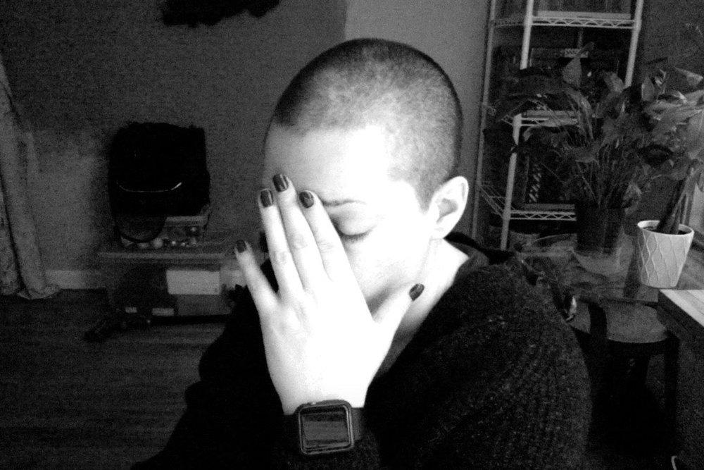 DEPRESSION-3-1080.jpg