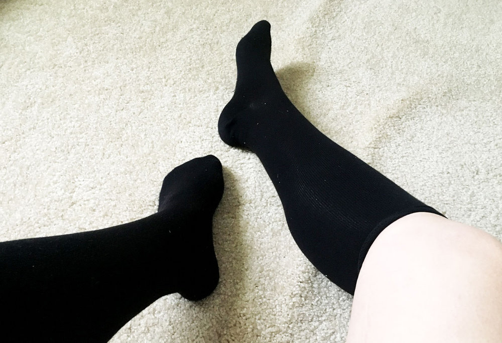 ILIKETHIS-UniqloSocks2-1200.jpg