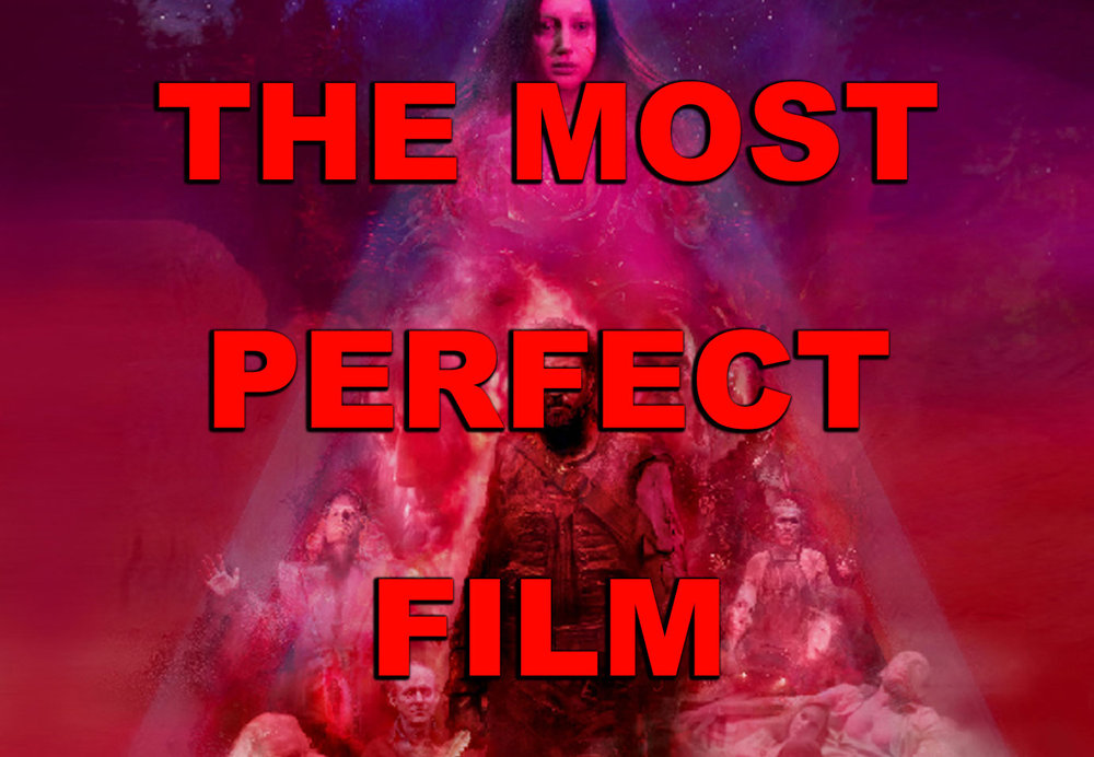 MANDYBESTMOVIE2018-1200.jpg