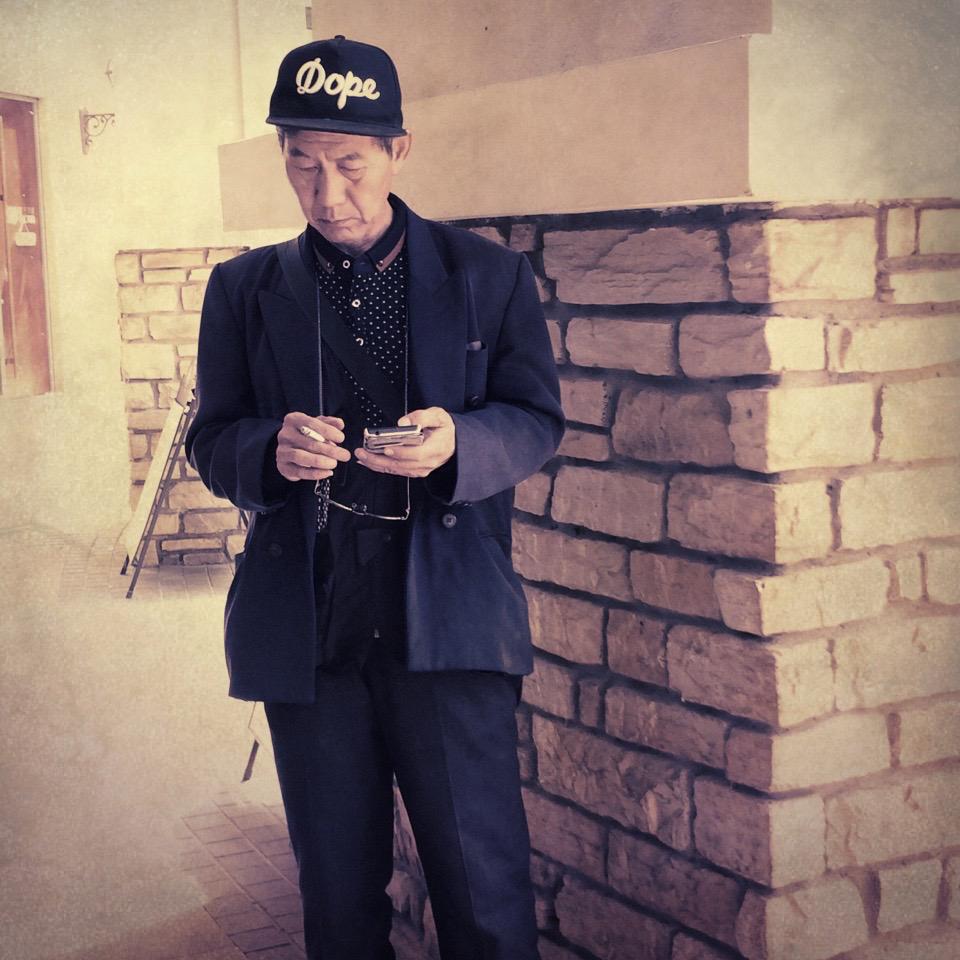 MJK dope grandpa.jpg