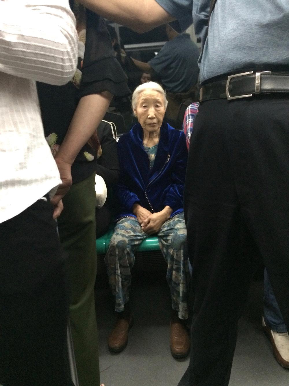MJK subway stranger.jpg
