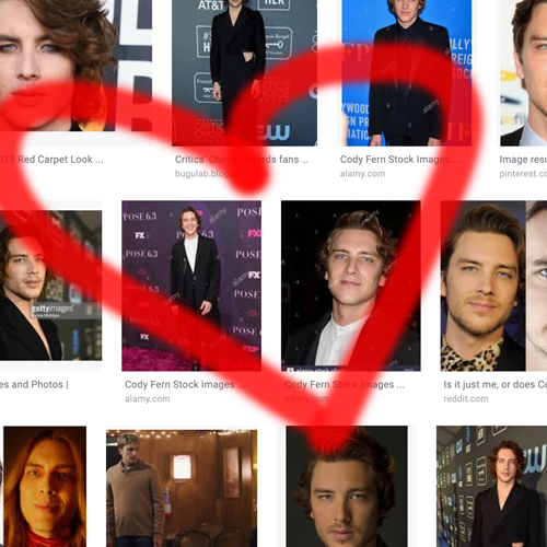 for instagramCODYFERN.png