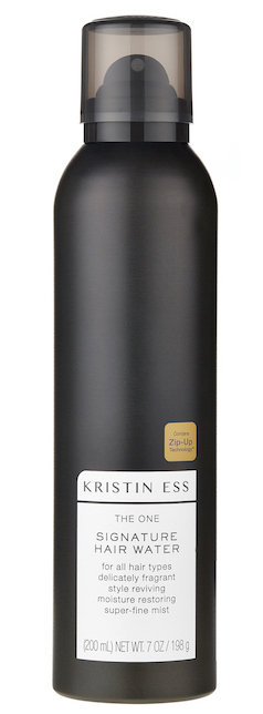 Kristin_Ess_Hair_The_One_Signature_Hair_Water.jpg.750x750_q85ss0_progressive.jpg