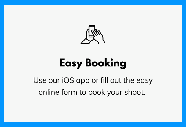 Easy Booking.png