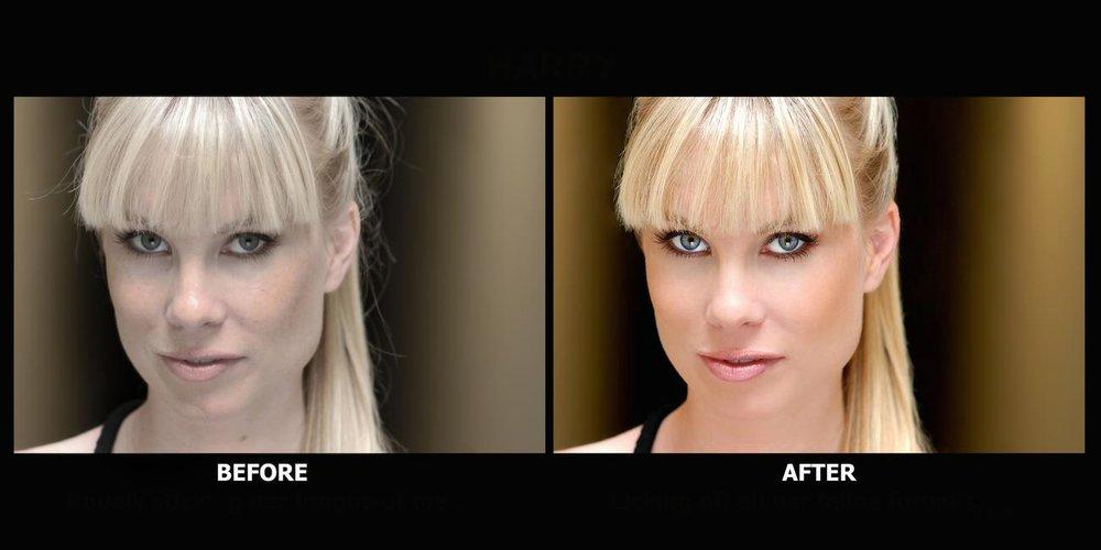5972f7aa55f0c353c22f502f_photo-retouching.jpeg