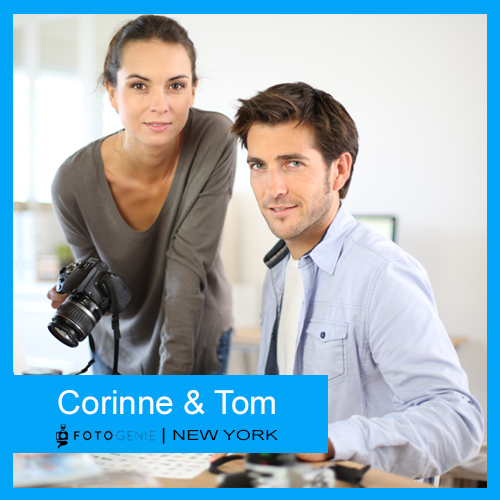Corinne & Tom.png