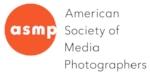 ASMP-LogoOrange.jpg