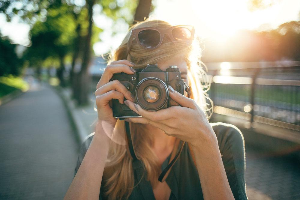 fotogneieapp.com Banner 007.jpg