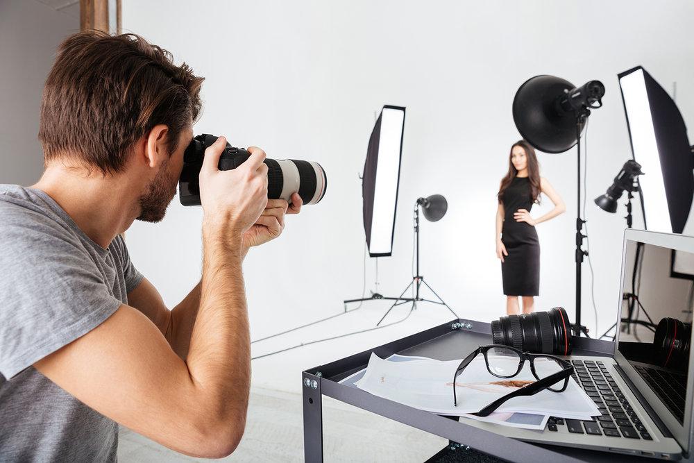 fotogneieapp.com Banner 005.jpg