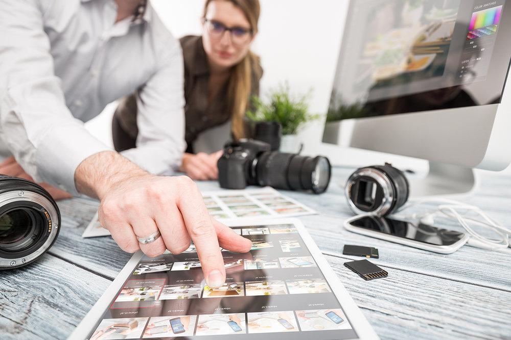 fotogneieapp.com Banner 002.jpg