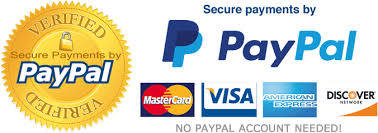 Paypal Verified v2.jpeg