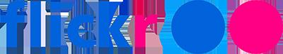 FLICKR Logo V2 400px.png