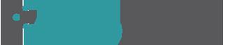 image-protect-logo.png