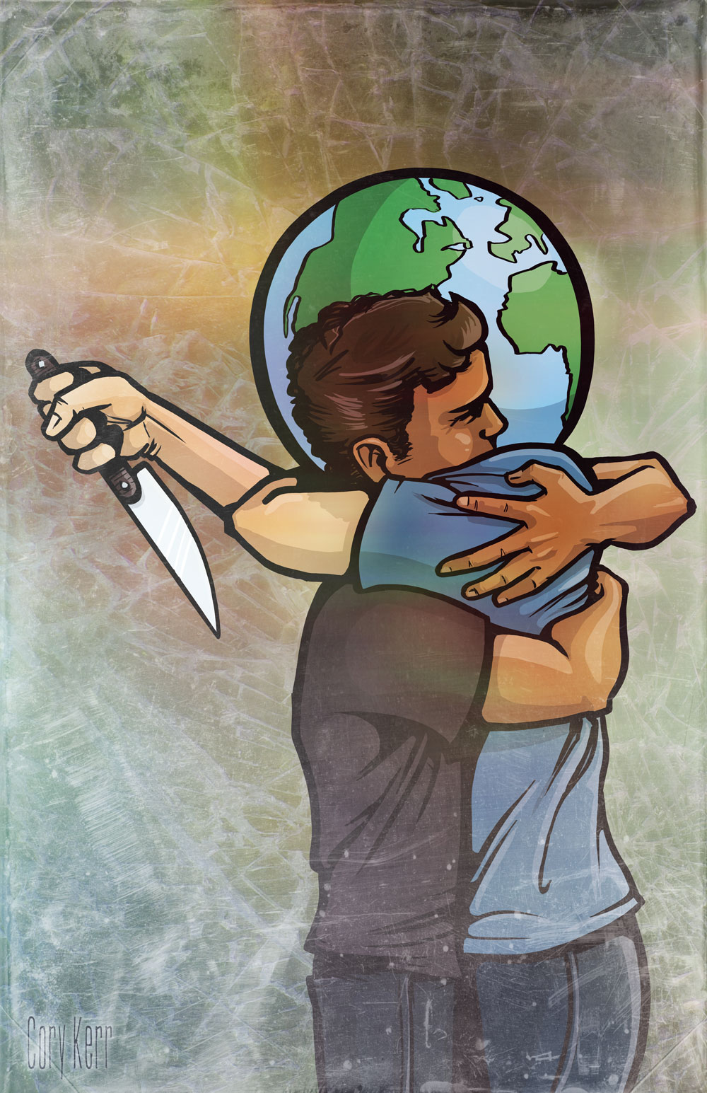 09_hug_the_world_process.jpg