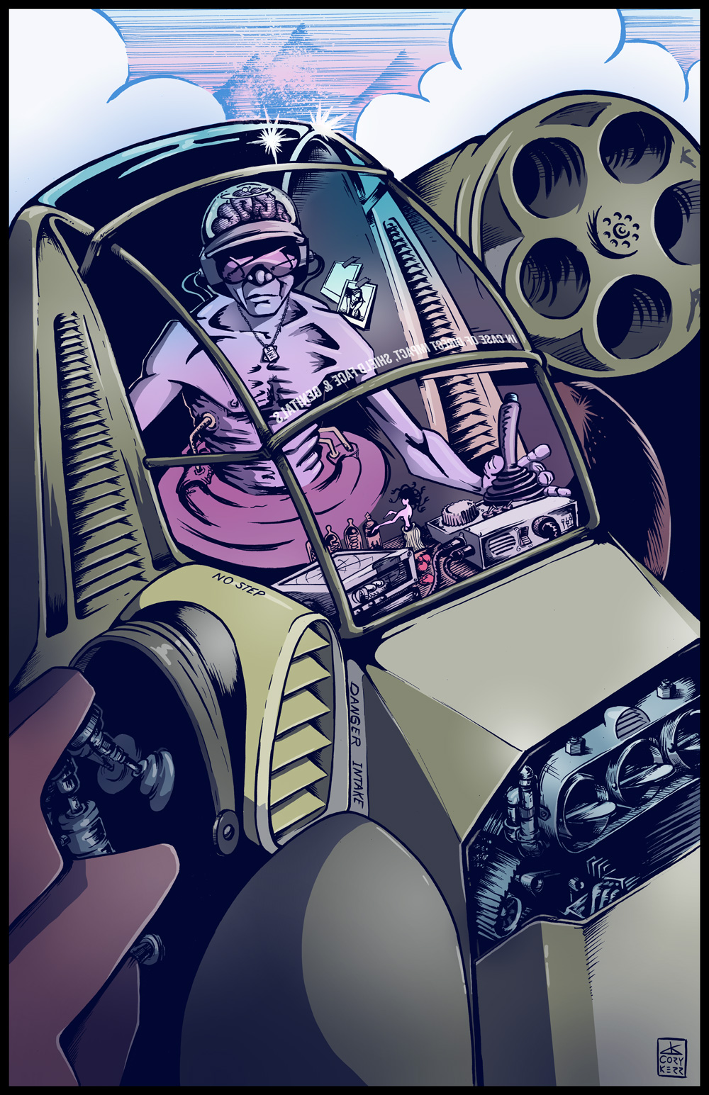 old_man_robot_cory_kerr_colors.jpg