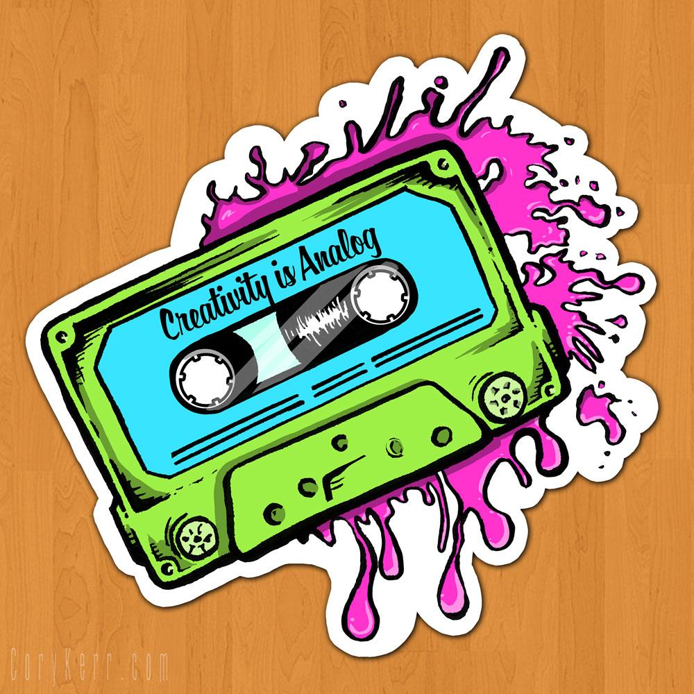cassette_sticky1000.jpg