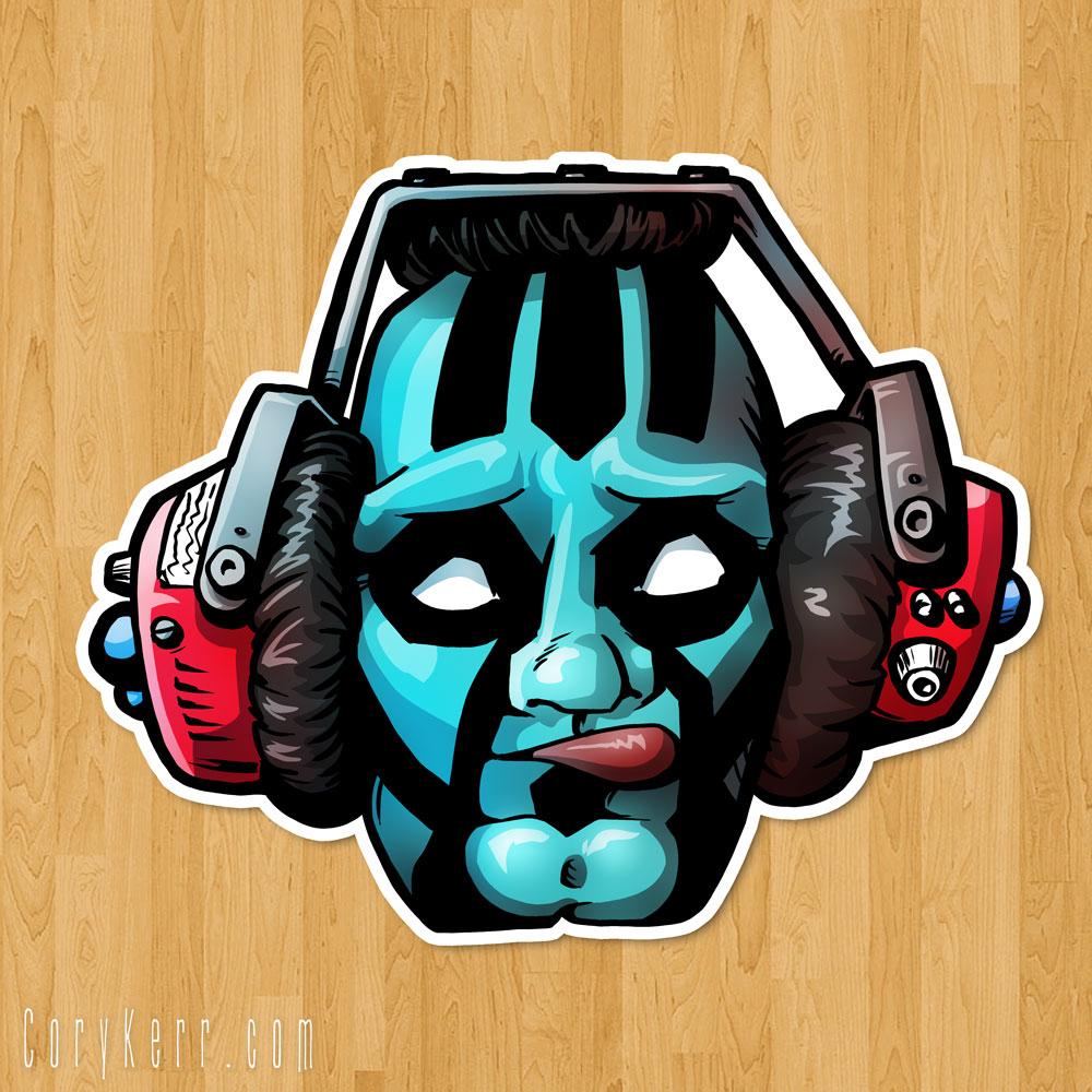 face_headphones_sticker.jpg