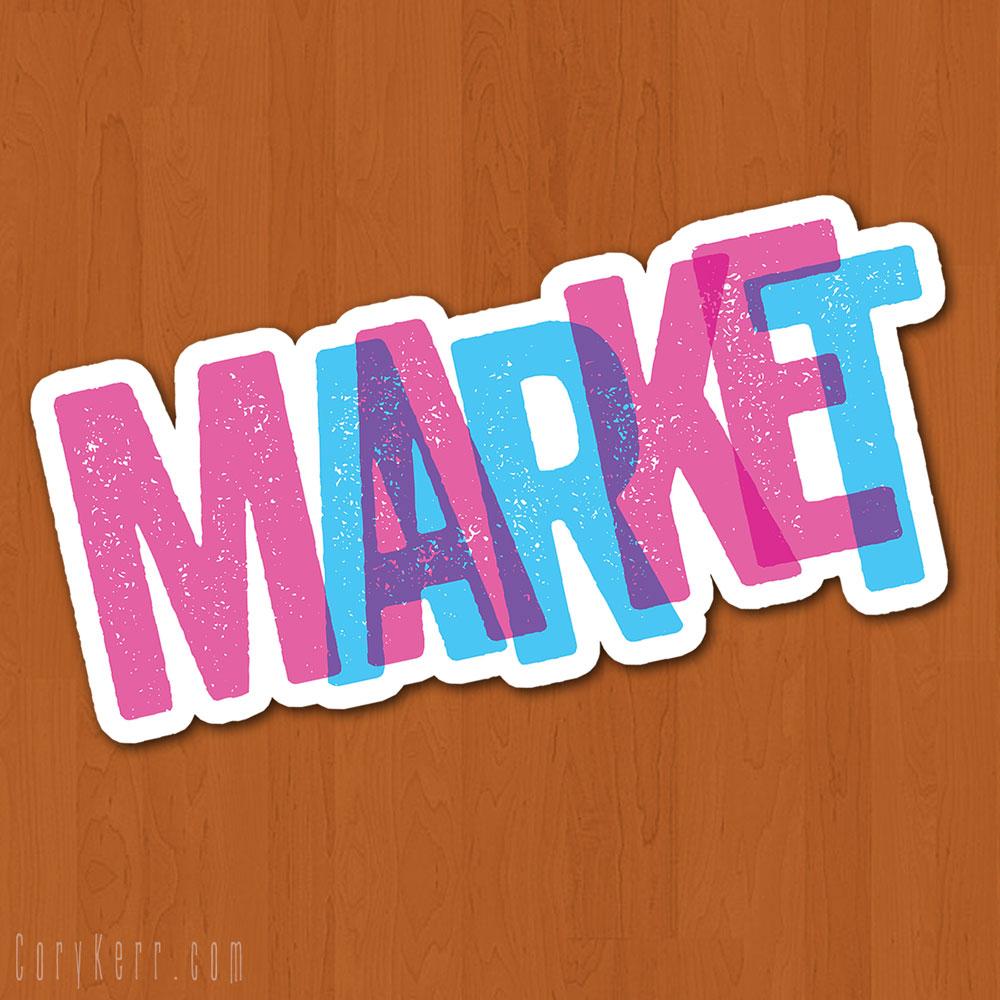make_art_market1000.jpg