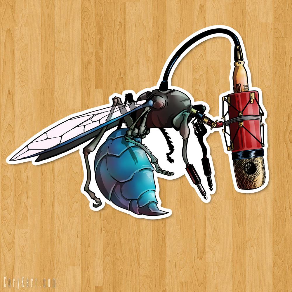 insect_mic_sticker1000.jpg