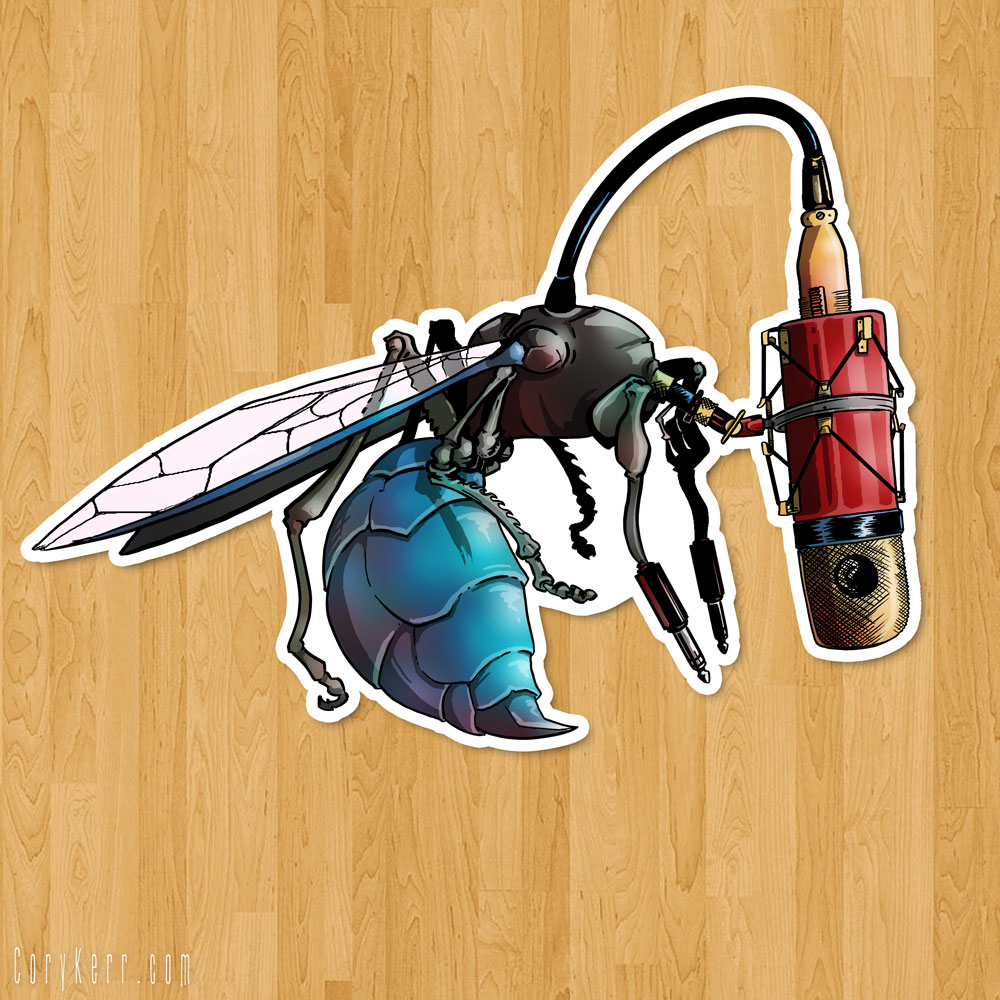 insect_mic_sticker1000.jpg